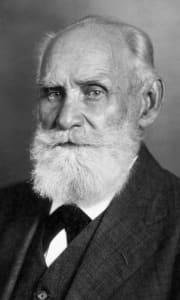 Image of Ivan Pavlov