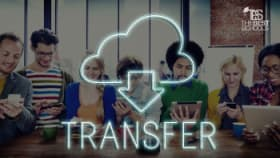 Will my college credits transfer? (From nationally accredited to regionally  accredited) | The Quad Magazine