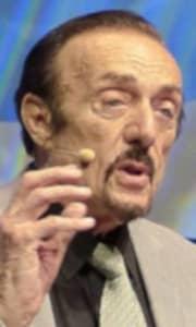 Image of Philip Zimbardo