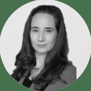 Portrait of Meredith Wallis, CNM, NP