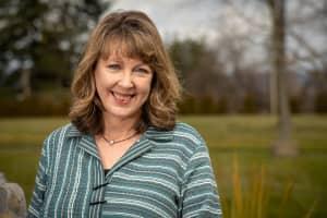 Portrait of Kim Dupree Jones, Ph.D., RN, FNP, FAAN