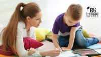 Child Development: The Best Online Doctoral Degree Programs