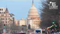 Homeland Security: The Best Online Doctoral Degree Programs