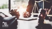 Best Online Associate in Legal Studies