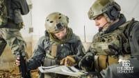 Military Studies: The Best Online Programs