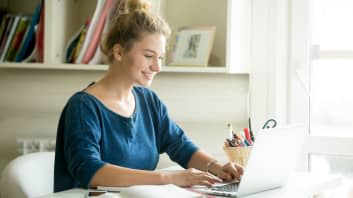 Bachelor's of Social Work Online | Online BSW