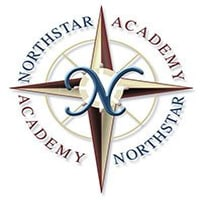 Image of Northstar Academy logo
