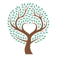 Image of Oak Meadow School logo
