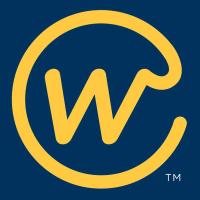 Image of Whitmore School Online High School logo