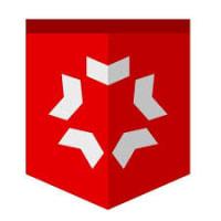 Image of Excel High School logo