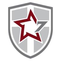 Image of Sevenstar logo