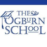Image of The Ogburn School
