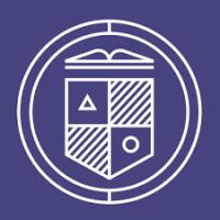 Image of Alpha Omega Academy logo