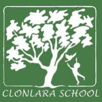 Image of Clonlara School logo