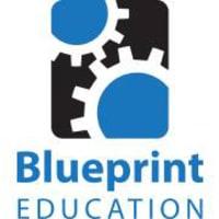 Image of Blueprint Education logo
