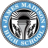 The 50 Best Online High School Diplomas | TheBestSchools.org