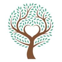 Image du logo de l'école Oak Meadow