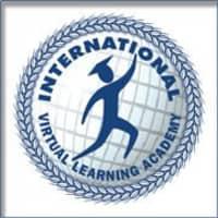 Image du logo de l'Académie virtuelle d'apprentissage virtuelle