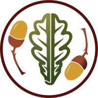Image du logo en ligne de l'école privée Oaks