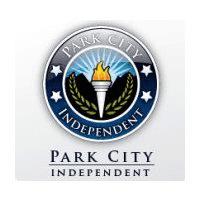 Image du logo Park City Independent