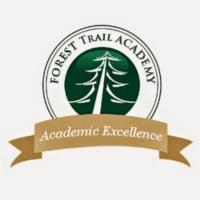 Image du logo de Forest Trail Academy