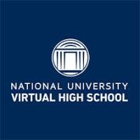 The 50 Best Online High School Diplomas | TheBestSchools org