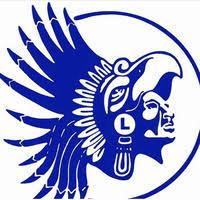 Image du logo de l'Académie préparatoire du Liahona