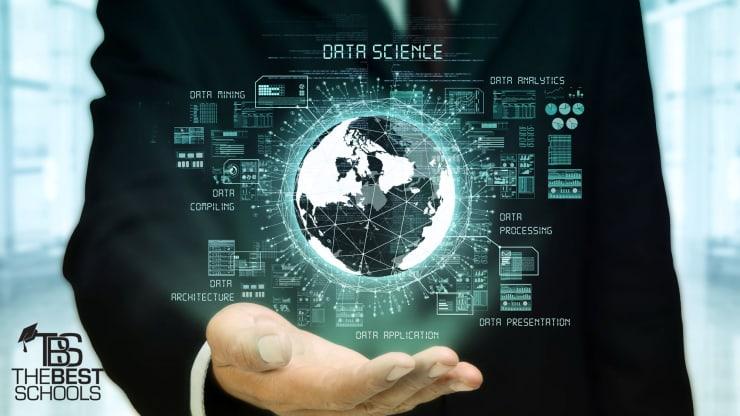 Best Online Master's in Data Science & Analytics ...