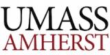 University of Massachusetts - Amherst logo