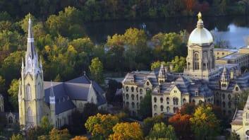Uw Madison 17th Best Damn University In >> The 100 Best Universities In The World Today Thebestschools Org