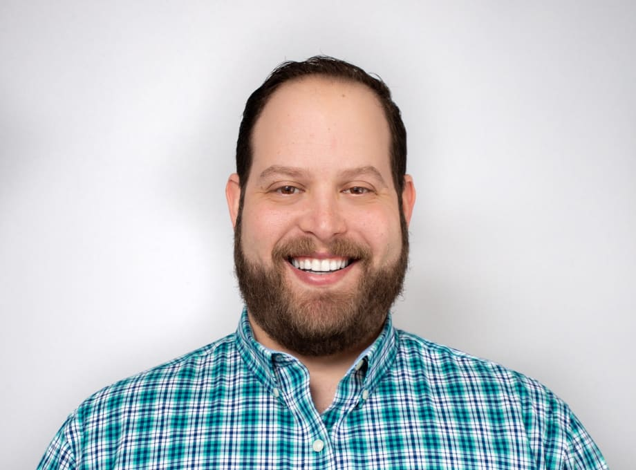 Dr. Scott Rosner