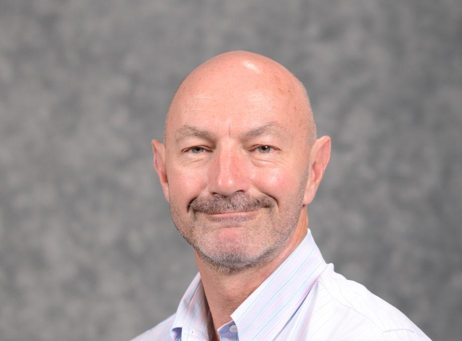Douglas Bittel, Ph.D.