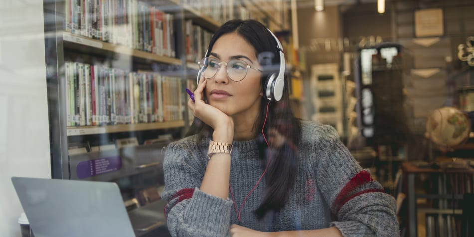 Listen to This: The Best Podcasts for College Students | BestColleges