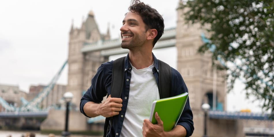 The 12 Best Countries to Study Abroad | BestColleges