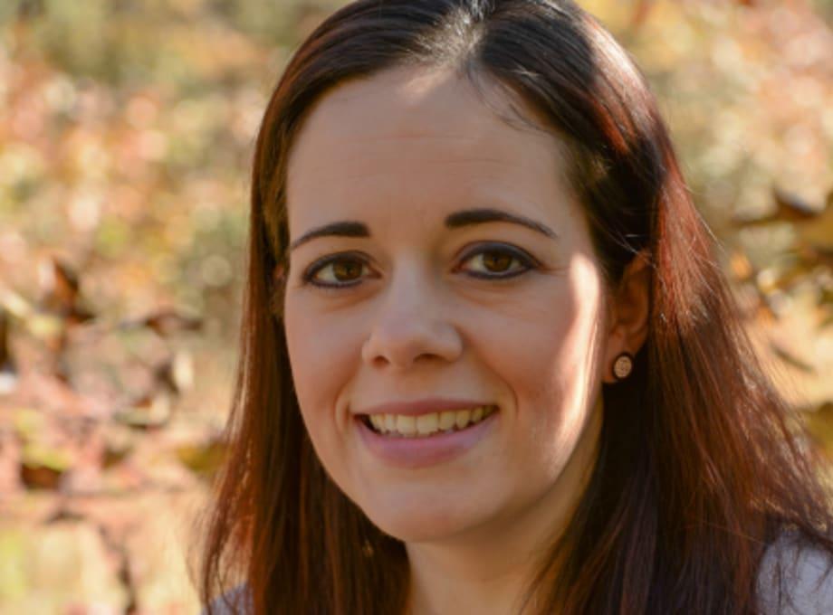 Laura Morlok