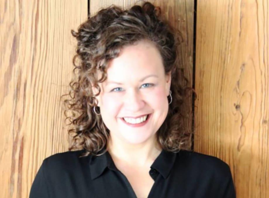 Megan Mahn Miller