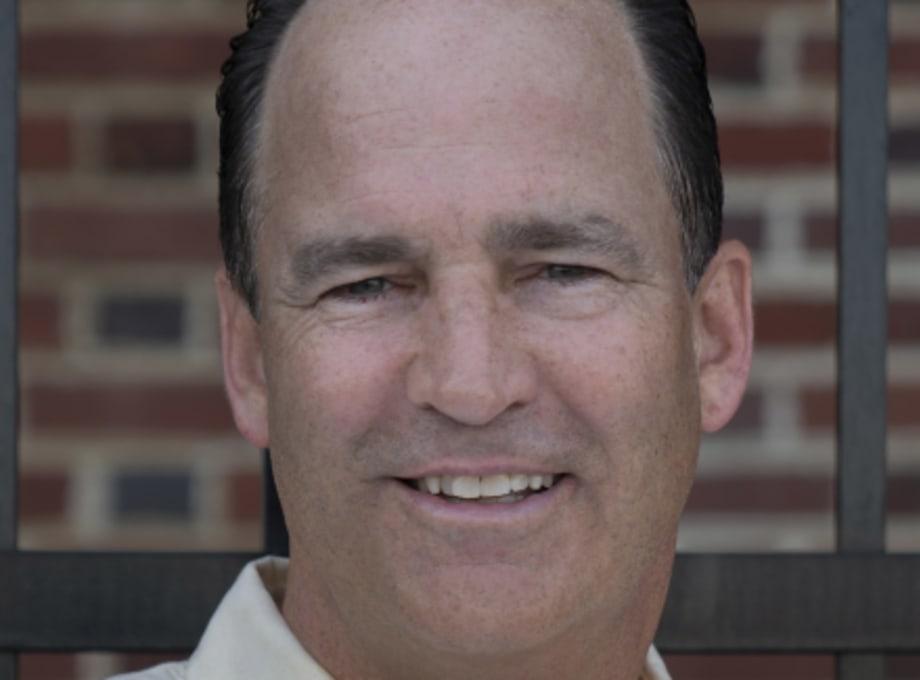 Mark Beal