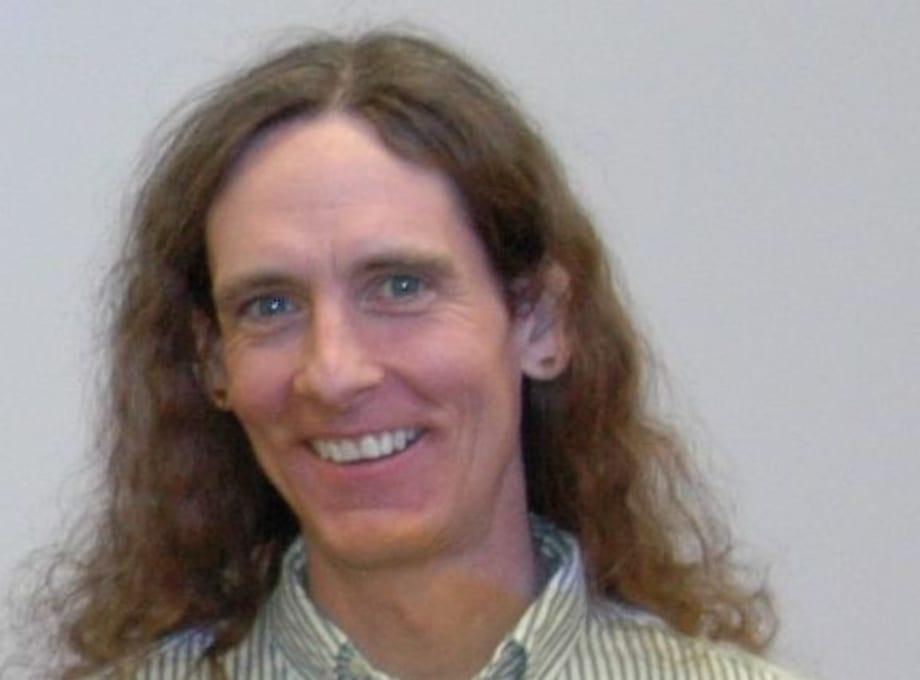 Genny Beemyn, Ph.D.