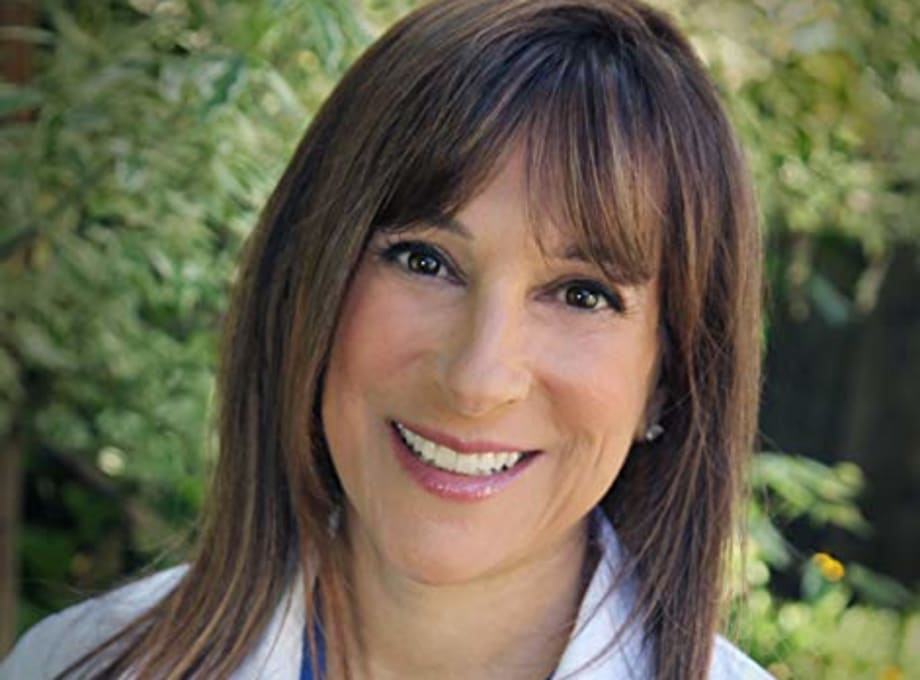 Nancy Brook