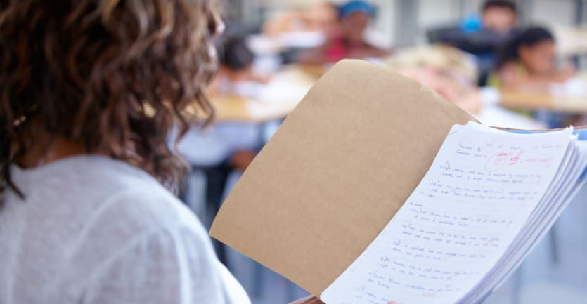 What Is a Good GPA in College? | BestColleges