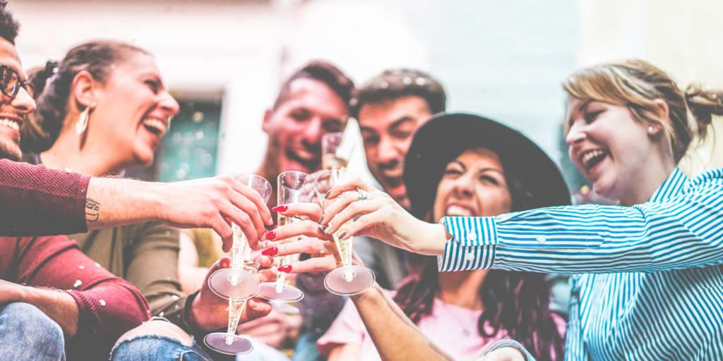 Best Party Schools | BestColleges