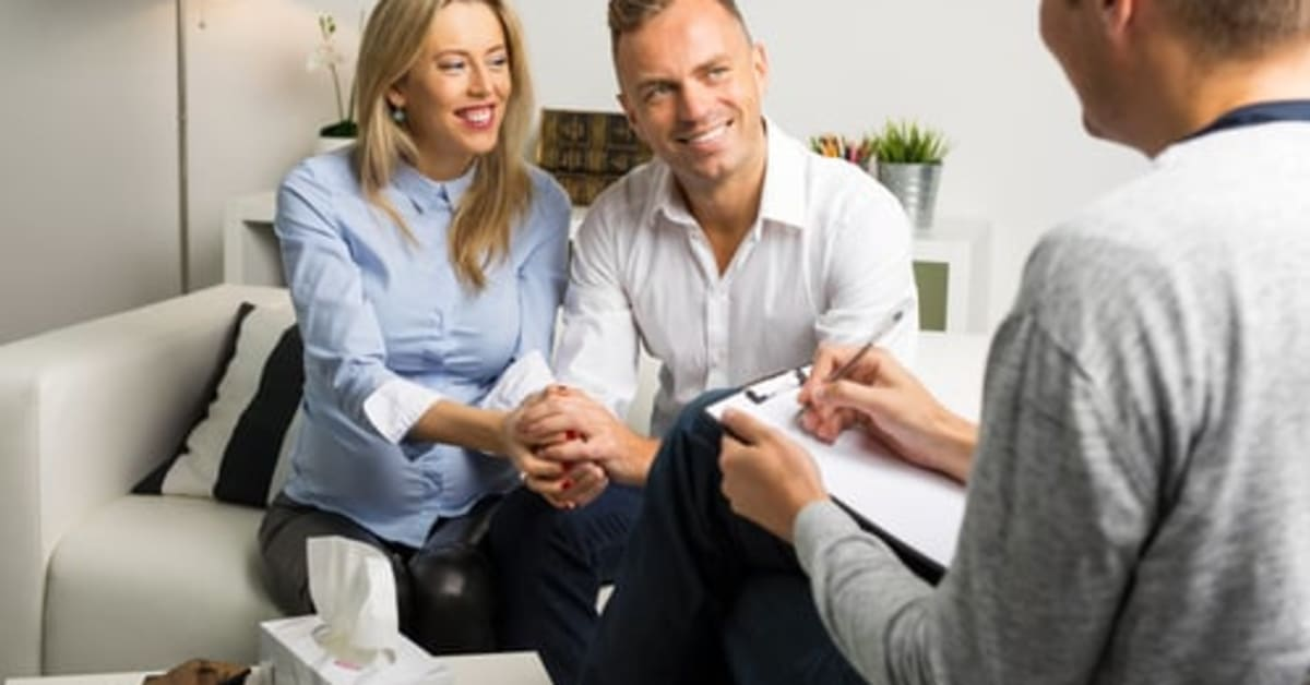 Best Online Master S In Marriage And Family Therapy Programs Of 2020 Bestcolleges