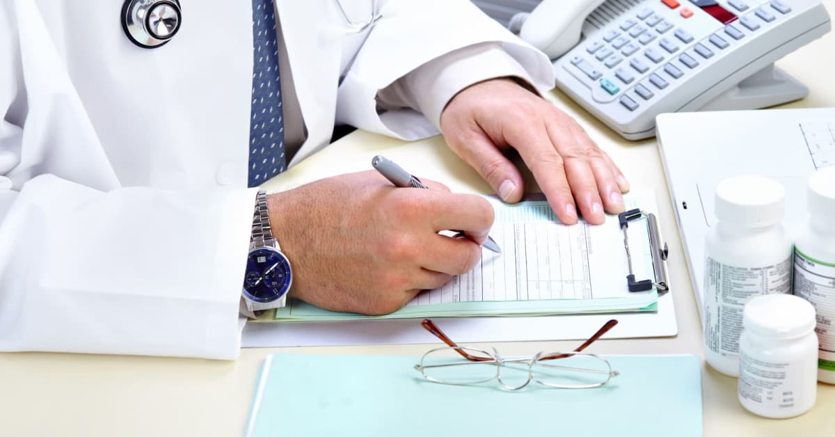 Best Online Master S In Healthcare Administration Programs Of 2020 Bestcolleges