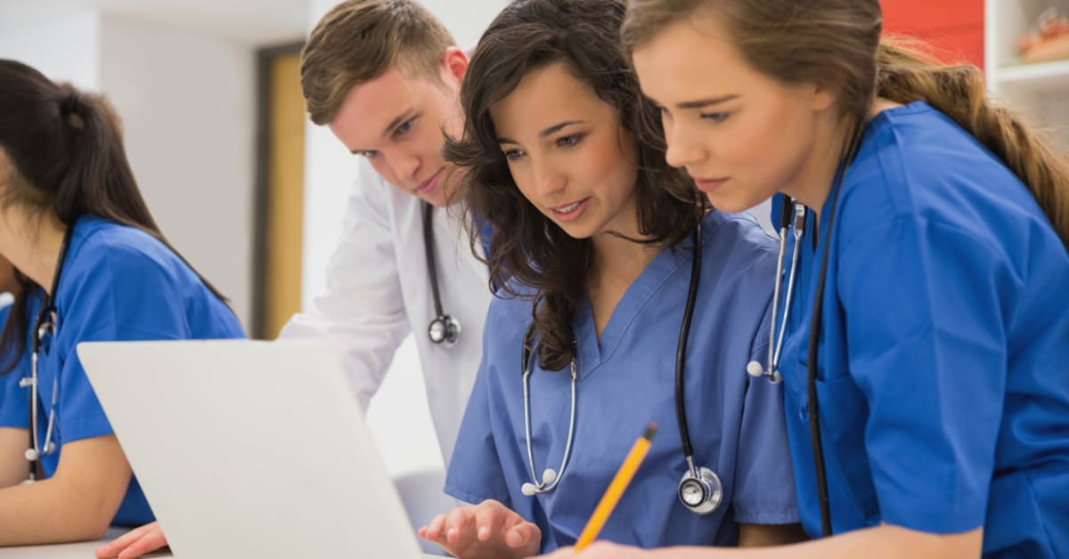 Easiest Medical Schools To Get Into Bestcolleges