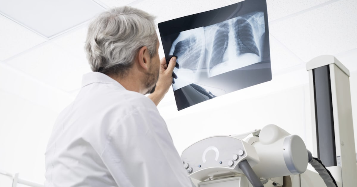 Radiology Careers Bestcolleges