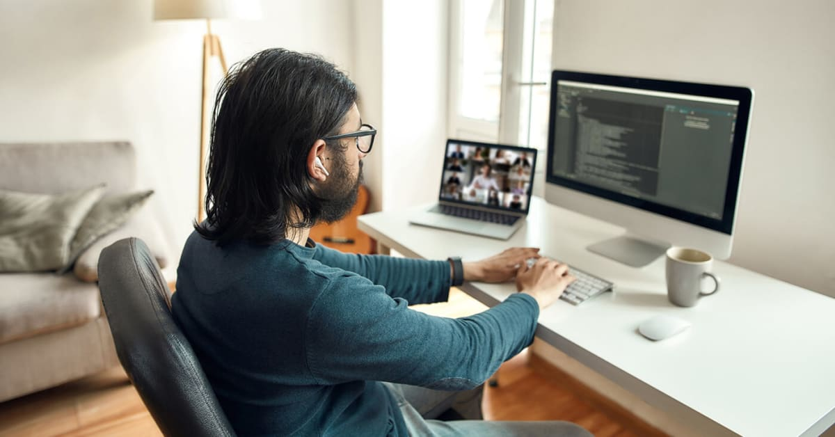 Ultimate Guide to Coding Bootcamps | BestColleges
