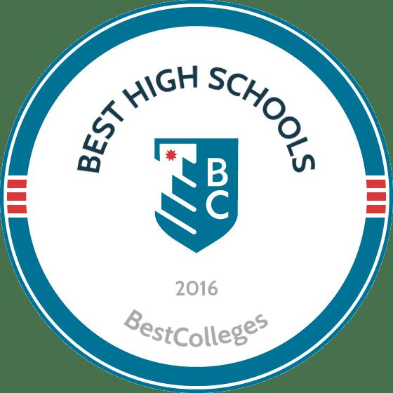 bab7ef6e43212e America s Best High Schools. Best High Schools. See Methodology Get Ranking  Seal