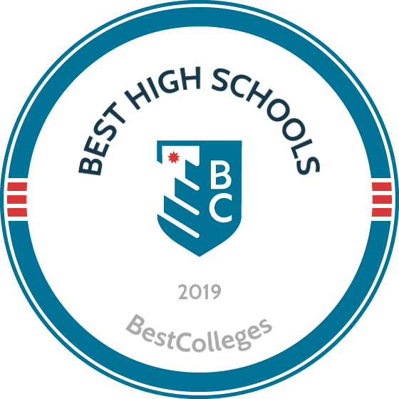 The 100 Best High Schools in America | BestColleges com