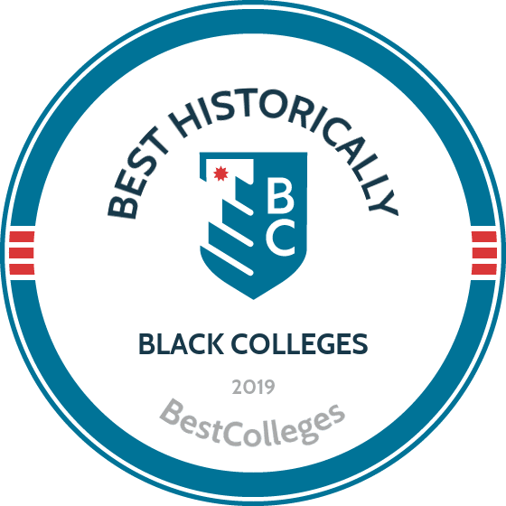 The Best Historically Black Colleges in 2019 | BestColleges com