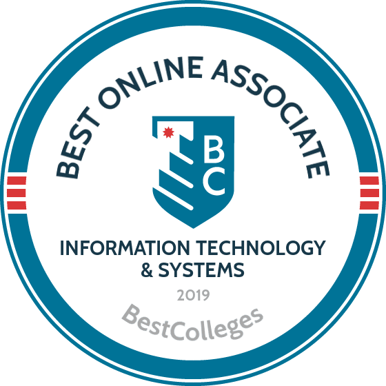 gmc online bookstore The Best Online Associate In Information Technology And